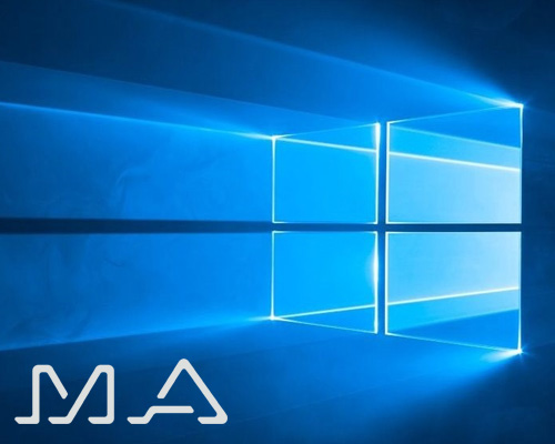 aggiornamento da windows 7 a windows 10